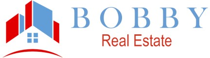 Bobby Real Estate, Inc